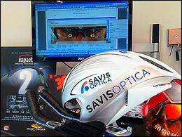 optica-savis